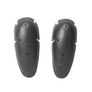 S:GEAR/エスギアー SK-19 エルボープロテクター 肘パッド(左右セット) 【バイク用品】 cycle-world