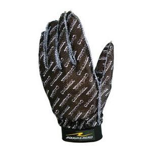 春夏モデル【ネコポス対応】【ROUGH&ROAD】RR6449 クールマックスインナーグローブ 夏用 手袋 ラフ&ロード バイク用品|cycle-world
