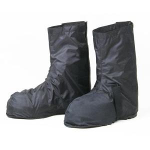 いつでもどこでも携帯しやすい超小型ポケッタブルサイズ 靴に巻つけてとめるだけの簡単装着。携帯性、収納...