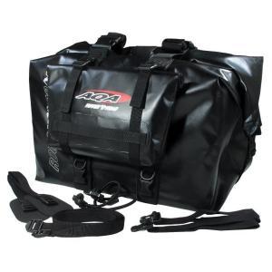 【ROUGH&ROAD】ラフ&ロード RR5609 ◆防水◆AQA DRY コンテナー   【容量】75リットル 【バイク用品】|cycle-world