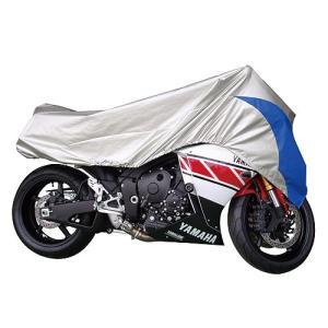 【Y's GEAR】バイクカバーポケット ネイキッド・アメリカン ワイズギア ヤマハ YAMAHA【バイク用品】|cycle-world