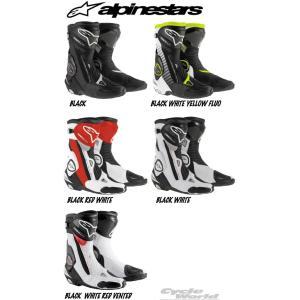 【アルパインスターズ】SMX PLUS ライディングブーツ S-MX SMXプラス SMX+ S-MX+ ALPINESTARS 正規品 ※イタリアより取り寄せ バイク用品|cycle-world