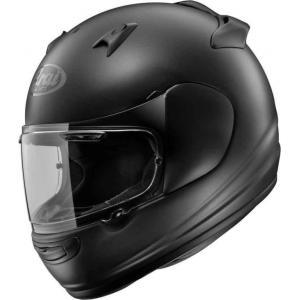 《あすつく》〔ARAI〕 QUANTUM-J クァンタム-J フラットブラック (つや消し) アライ フルフェイス  バイク用品|cycle-world