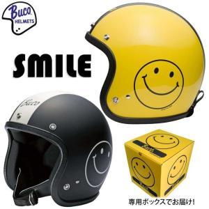 ポイント10倍《あすつく》〔BUCO〕SMILE <BABY> スマイル ニコちゃん ブコ 小さめ ベビーブコ トイズマッコイ BUKO|cycle-world