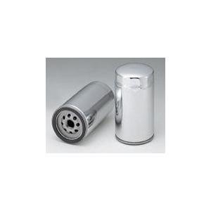 〔KIJIMA〕 キジマオイルフィルター HD-08703 マグネット無し オイルエレメント エンジンオイル 4ST 4スト【バイク用品】|cycle-world