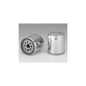 〔KIJIMA〕 キジマオイルフィルター HD-08701 マグネット有り オイルエレメント エンジンオイル 4ST 4スト【バイク用品】|cycle-world
