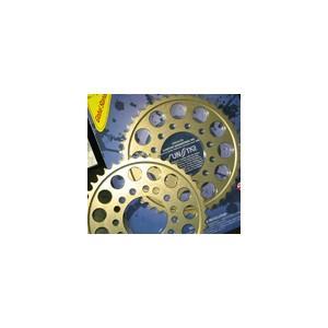 SUNSTAR (サンスター):ドリブンスプロケット:RスプロケRY-005 【バイク用品】【バイクパーツ】 cycle-world