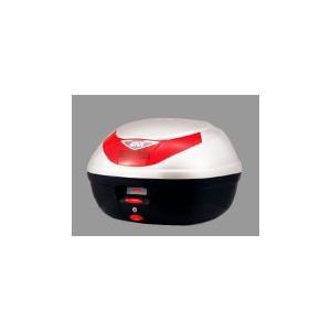 ※オプションでランプが取り付け可能。 ●最大積載量 3kg  ●PP製  ●ベース込み本体重量3.7...