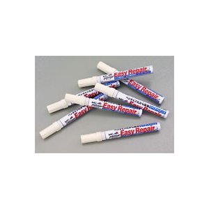 《ネコポス対応》〔DAYTONA〕 68805 イージーリペア H02E キャンディグローリーレッドU <色番号:R-101C-U> 塗料 補修塗料 ペン リタッチ HONDA ホンダ|cycle-world