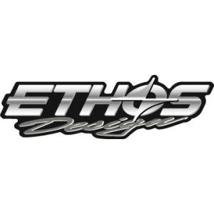 【Ethos Design】ピストン戻しツール ブレーキ キャリパーピストンツール エトスデザイン【バイク用品】 cycle-world