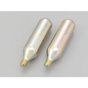 DAYTONA デイトナ 74405 補修用エアボンベ(パンク修理キット74243用) 【バイク用品】 cycle-world