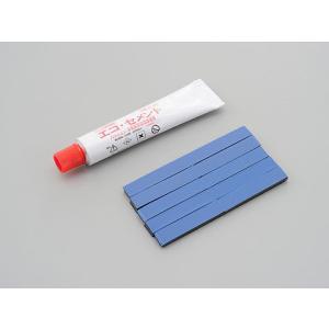 DAYTONA デイトナ 71903 補修用パンク修理剤(パンク修理キット74243用) 【バイク用品】 cycle-world