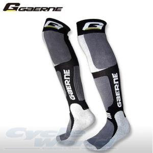 【GAERNE】ロングソックス 靴下 ガエルネ ジャペックス|cycle-world