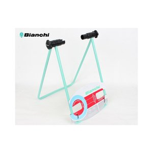 (キャッシュレス還元対象)ビアンキ(BIANCHI) ディスプレースタンド CK29(TP022C2...