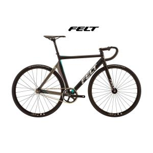 (店舗受取送料無料/配送支店止お値引有)フェルト(FELT) 17'TK3 トラックバイク|cycle-yoshida