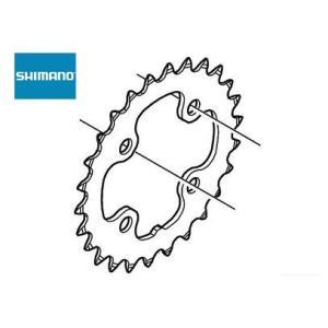 (24日までポイント最大30倍)SHIMANO(シマノ) FC-M771-K チェーンリング 26T Y1J226000|cycle-yoshida