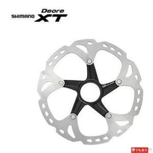 【20時から4時間限定ポイント10倍】シマノ(SHIMANO) XT SM-RT81-S(160mm) DISCローター ISMRT81SA cycle-yoshida
