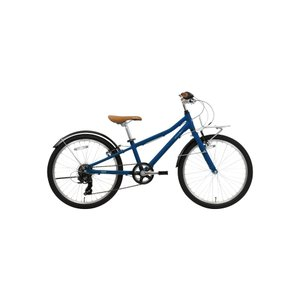 """(店舗受取送料割引)コーダーブルーム(KHODAA BLOOM) アッソンASSON J22 子供用自転車22"""""""