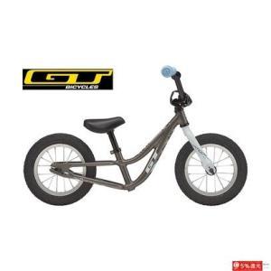 (27日までクーポンで最大1000円OFF)GT (ジーティー) 17'ヴァムース12 ランニングバイク|cycle-yoshida
