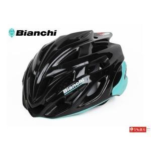(キャッシュレス還元対象)ビアンキ(BIANCHI) SHABLI(シャブリ)ヘルメット SH+製