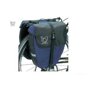 初心者にも最適! 底の部分に丸みを持たせ、初心者にもより扱いやすいバッグです。  ■カラー : ネイ...