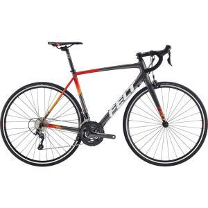 【店舗受取送料無料】フェルト(FELT) 17'FR6 (Tiagra 2x10s) ロードバイク cycle-yoshida