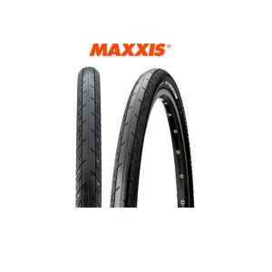 MAXXIS(マキシス)  DETONATOR(デトネイター) ■ シティーライド用カラータイヤの決...