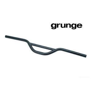 (春の応援セール)グランジ(GRUNGE) インターセクト ハンドルバー