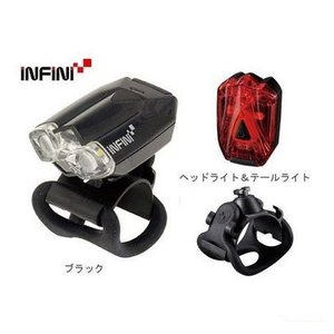 (22日迄クーポンで最大1000円OFF)インフィニ(INF...