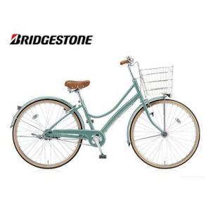 (店舗受取送料割引)ブリヂストン(BRIDGESTONE) エブリッジ L 点灯虫 3段 27型 E...