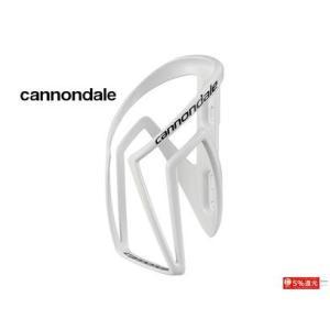(27日はポイント最大26倍)キャノンデール(CANNONDALE) 18'ナイロン スピードC ボトルケージ|cycle-yoshida