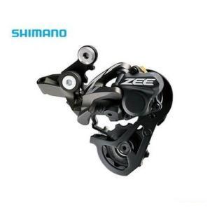 (春の応援セール)シマノ(SHIMANO) ZEE RD-M640-DH/FR リアディレーラー サイクルヨシダ PayPayモール店