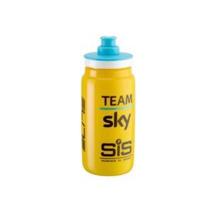 エリート FLY <SKY 2018 TDF(スカイ 2018 ツールドフランス)> ボトル 550ml 限定 cycle-yoshida 02