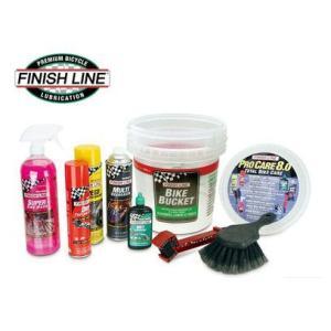 FINISH LINE(フィニッシュライン)   ご注文のタイミングによっては、お取り寄せになる可能...