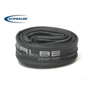 ■高い気密性と耐久性を誇るブチルチューブ。 ■伸びが良く広いタイヤサイズに対応。  シュワルベ品番 ...