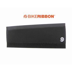 (21日までポイント最大20倍)バイクリボン(BIKE RIBBON) ベーシック MTBチェーンプロテクター|cycle-yoshida