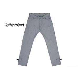 RINPROJECT(リンプロジェクト)  ※納期にお時間がかかる場合がございます。ご了承ください。...