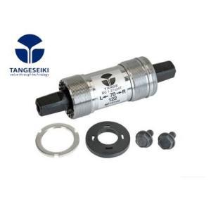 (キャッシュレス還元対象)タンゲ(TANGE) LN3922CLC ボトムブラケット