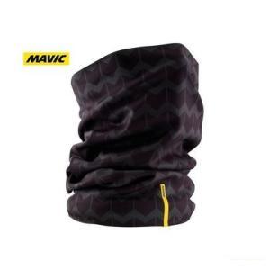 (21日までポイント最大20倍)マヴィック(MAVIC) コスミック ネックウォーマー|cycle-yoshida