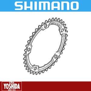 (27日はポイント最大26倍)シマノ(SHIMANO) 105 FC-5600-L チェーンリング 39T Y1GE39010|cycle-yoshida
