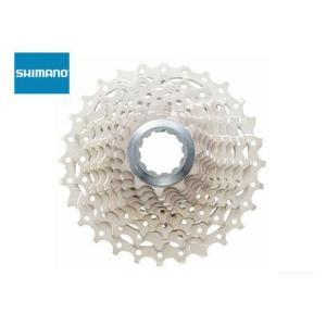 (春の応援セール)シマノ(SHIMANO) ULTEGRA CS-6700 スプロケット サイクルヨシダ PayPayモール店