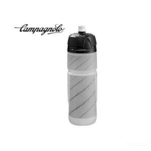 (27日はポイント最大26倍)カンパニョーロ(CAMPAGNOLO) RECORD ボトル 750ml|cycle-yoshida