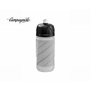 (27日はポイント最大26倍)カンパニョーロ(CAMPAGNOLO) RECORD ボトル 550ml|cycle-yoshida