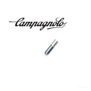 (21日までポイント最大20倍)カンパニョーロ(CAMPAGNOLO) CN-RE500 11S用コネクトピン 1本|cycle-yoshida