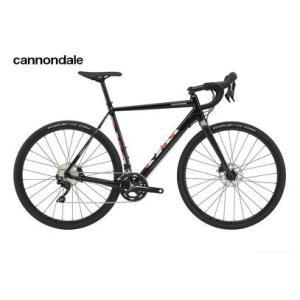 (対面販売品:店頭受取のみ)キャノンデール(CANNNONDALE) 17'CAADX TIAGRA(2x10s)シクロクロスバイク cycle-yoshida
