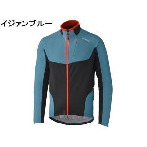 (11日までポイント最大30倍)シマノ(SHIMANO) 16'パフォーマンス ウインドブレーク ジャケット