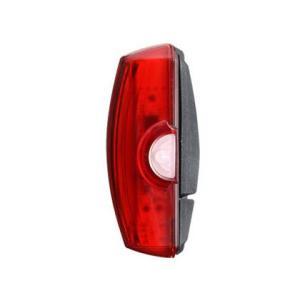 (25日はポイント最大27倍)CATEYE TL-LD700-R ラピッドエックス 充電式 LEDテールライト|cycle-yoshida|03