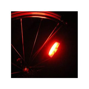 (25日はポイント最大27倍)CATEYE TL-LD700-R ラピッドエックス 充電式 LEDテールライト|cycle-yoshida|05