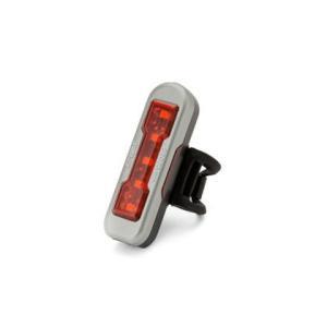 (21日までポイント最大20倍)クロップス プロ(CROPS PRO) EZ400mu USB充電式テールライト|cycle-yoshida|02