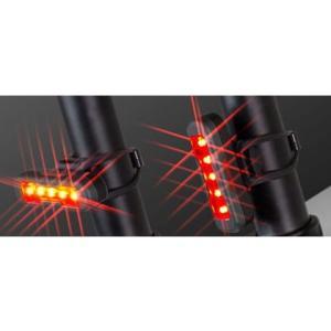 (21日までポイント最大20倍)クロップス プロ(CROPS PRO) EZ400mu USB充電式テールライト|cycle-yoshida|03